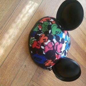 Disney Accessories - Disney hat
